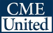CME United: Continuing Medical Education Resources for Busy Clinicians